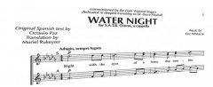 water-night.jpg